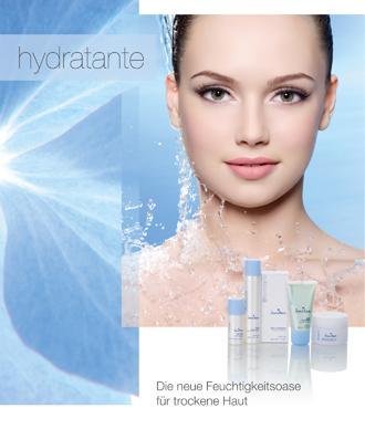 Hydratante