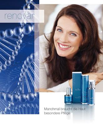 Renovar®