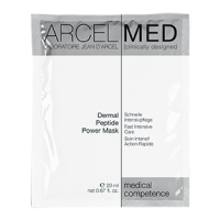 Dermal Peptide Power Mask