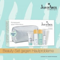 Beauty set purifiante